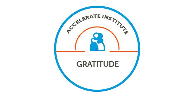 About :: Accelerate Institute