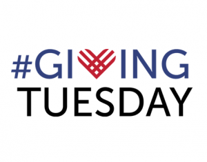 givingtuesday_2018_logo_02.png