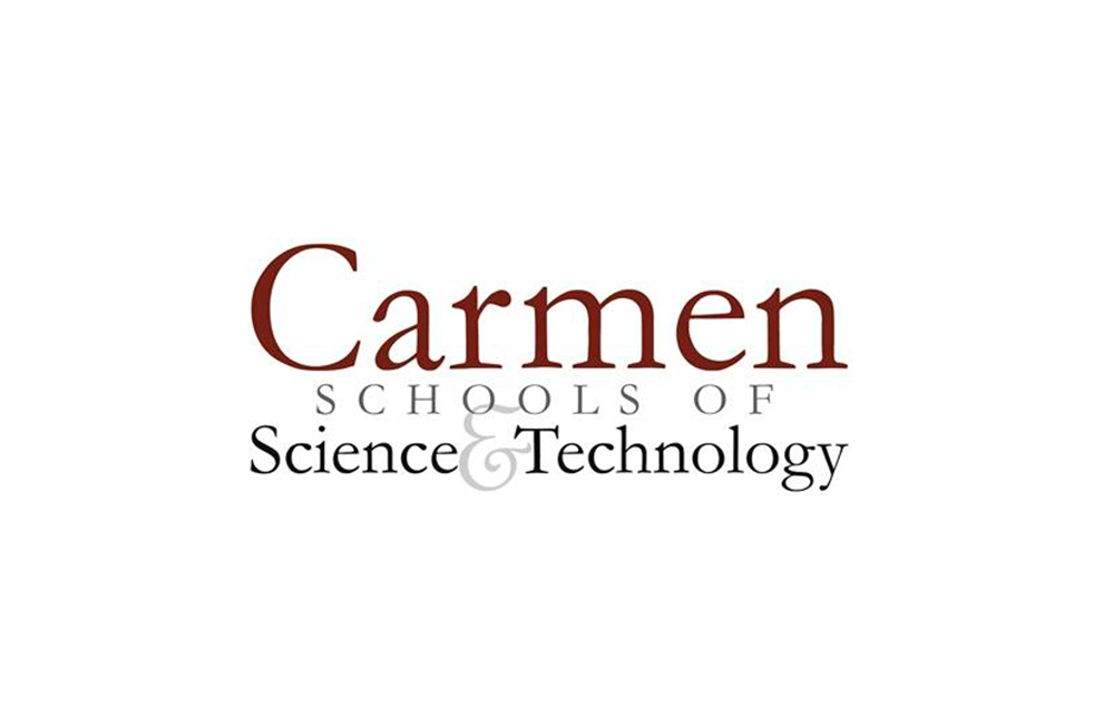 Carmen Ranked #1 School in Wisconsin