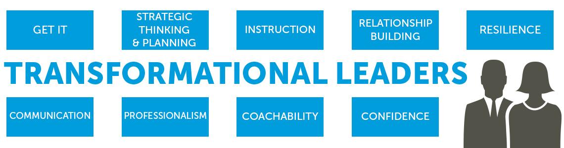 transformational_leaders_blog_header.jpg